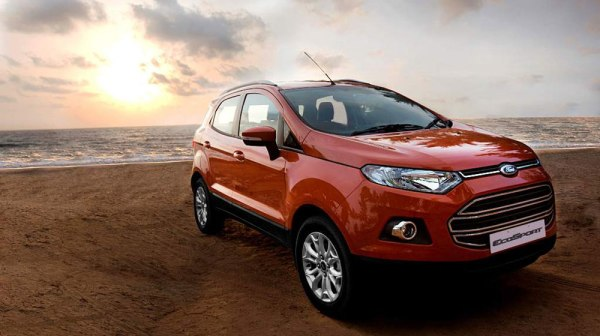 xe-ford-ecosport-2015-xep-hang-cao-nhat