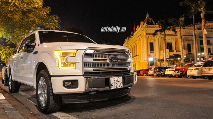 Ford-F-150-2015-1