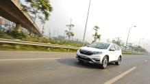 Phương pháp tính khoảng cách an toàn trên cao tốc