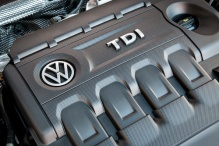 Volkswagen thu hồi 11 triệu xe - nỗ lực cứu vãn danh dự