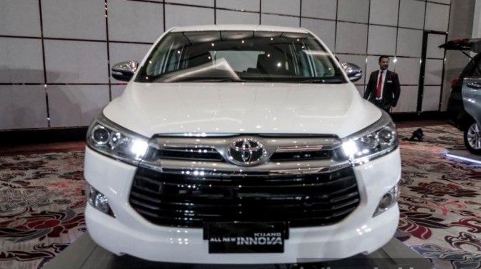 Toyota-innova_2016-xuat-khau