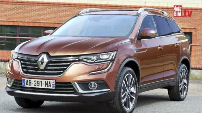 Renault-Koleos-successor-2016-ke-nhiem