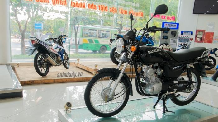 Suzuki_GD_110 (8)