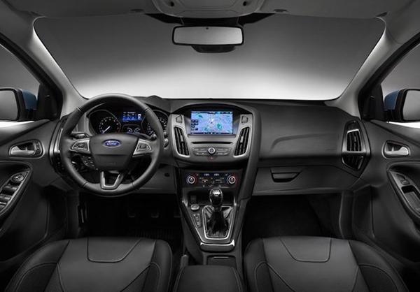 3-diem-khac-biet-cua-xe-oto-ford-focus-2016-3